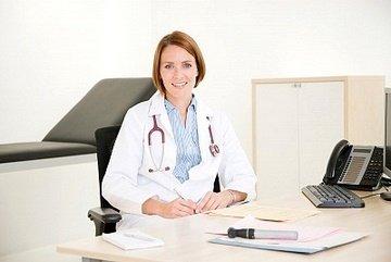 银屑病患者需要住院治疗吗?