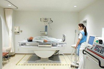 新技术全面临床应用,打造最好的银屑病康复平台