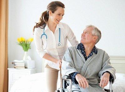 冬季银屑病患者该如何保养