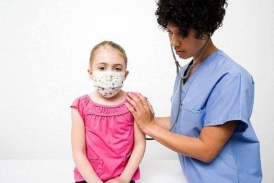 儿童银屑病可以治疗吗