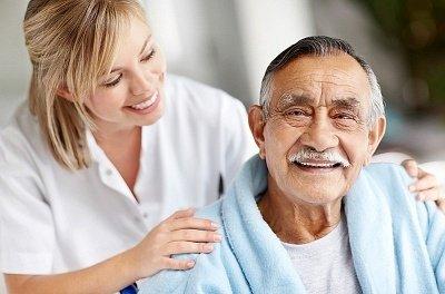 电热毯对银屑病患者的影响