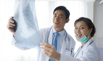银屑病有哪些发病因素
