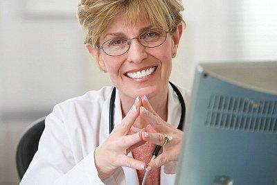 专家介绍银屑病诊断方法