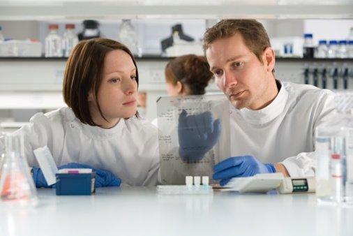 银屑病发病根源是什么