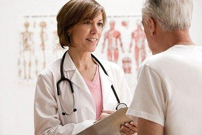 患上银屑病会出现什么症状呢?