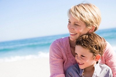 儿童银屑病治疗有什么方法?