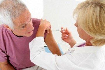 银屑病的一些常规诊断
