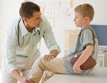 春季儿童银屑病患者要注意什么