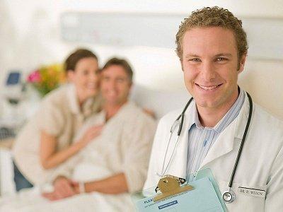 最好的银屑病的治疗方法是什么