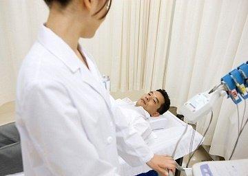 郑州银屑病如何诊断