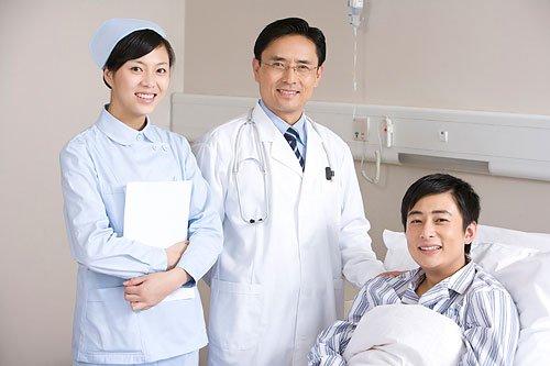 郑州银屑病发病原因有哪些