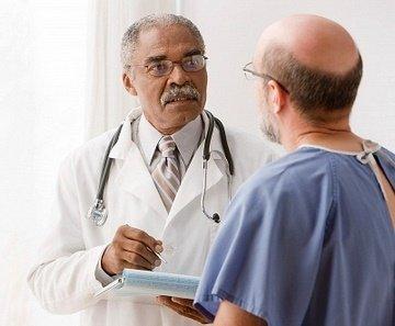 银屑病对患者有什么危害