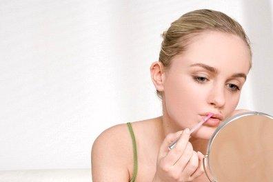 夏季银屑病患者可以使用化妆品吗