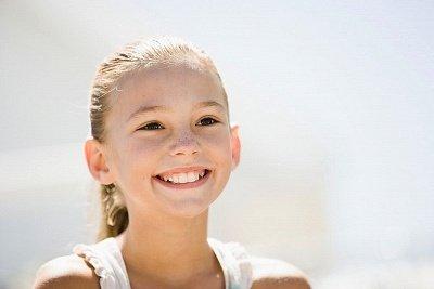 银屑病对正在身长中的儿童有什么危害