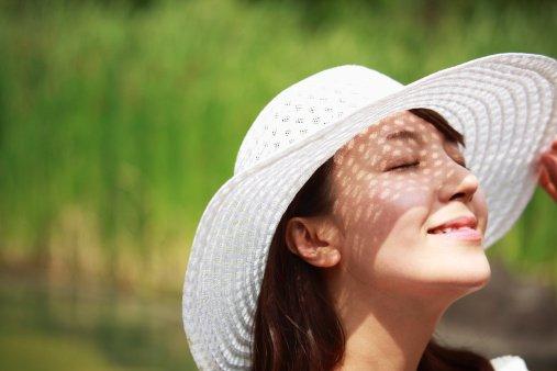 夏季银屑病有所缓解的原因是什么