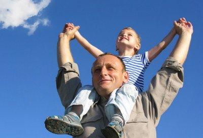 父亲节 专家教您了解关节病型银屑病症状
