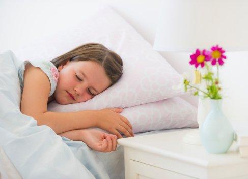 如何更好的降低银屑病对儿童的危害