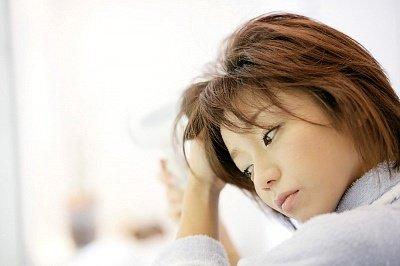 女性银屑病有哪些特点