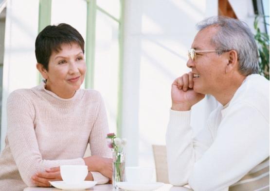 老年银屑病的诊断依据有哪些