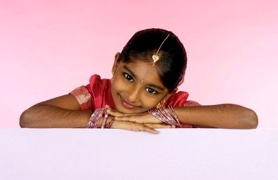 银屑病对儿童成长的伤害