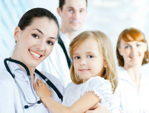 哪些原因会导致儿童银屑病