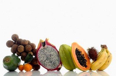 适合银屑病患者的水果有哪些