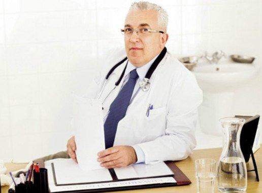 关节病型银屑病有哪些明显症状
